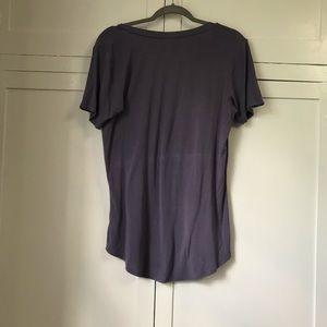 Z Supply Tops - Z Supply casual t shirt, size medium